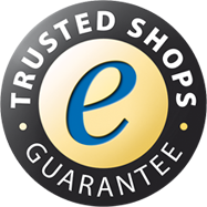 Trusted Shops Partner