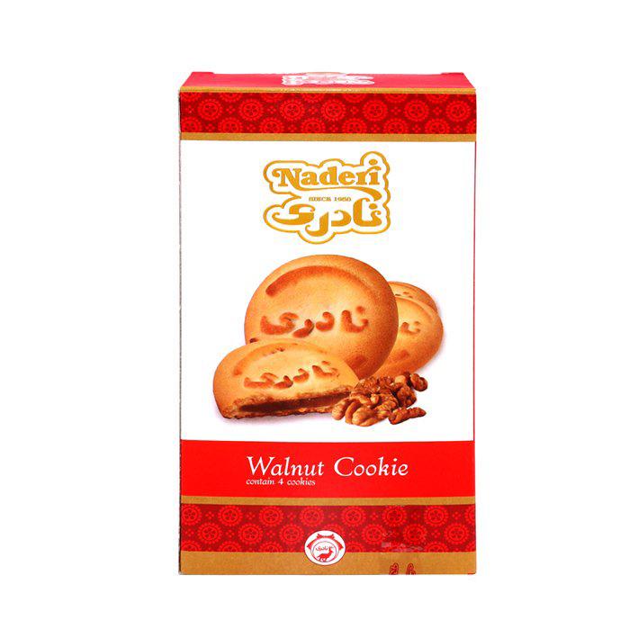 Naderi-Walnüsse-Cookies-200g